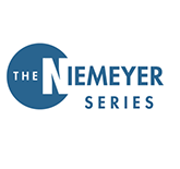 The Niemeyer Series featuring Dr. Sharon Ryan
