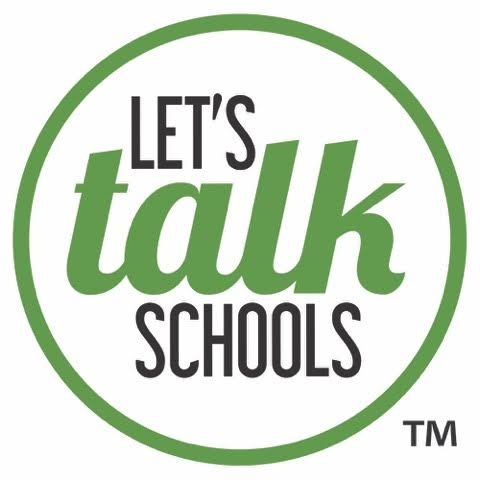 Let's Talk Schools