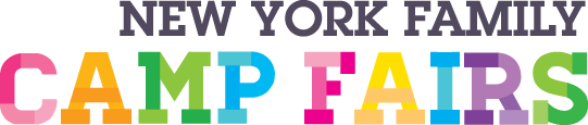 New York Family Camp Fairs