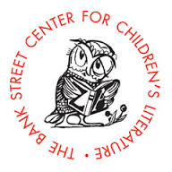 Center for Children's Literature at Bank Street