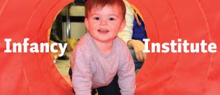 Infancy Institute 2017