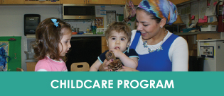 Childcare Program FC