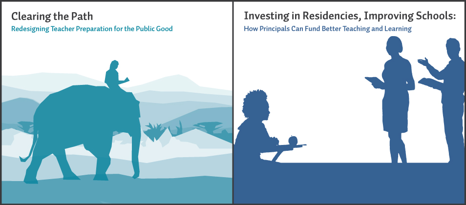 Sustainable Funding Project Releases Two Reports