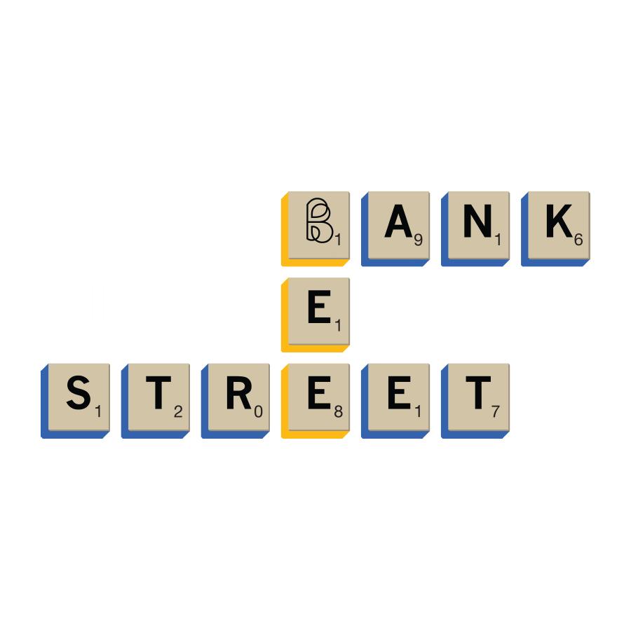 Bank Street Bee